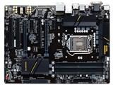 GA-H170-D3HP [Rev.1.0] 製品画像