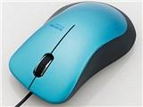 M-BL24UBSBU [ブルー] 製品画像