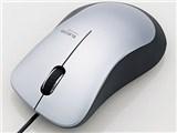 M-BL24UBSSV [シルバー] 製品画像