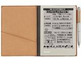 電子ノート WG-S30-T [ブラウン系]