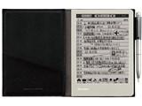 WG-S30-B [ブラック系] 製品画像