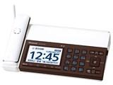 おたっくす KX-PD102D-W [ピアノホワイト] 製品画像