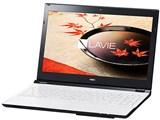 LAVIE Direct NS(S) PC-GN232FSD6 製品画像