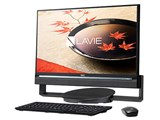 LAVIE Direct DA(H) PC-GD319ACA6 製品画像