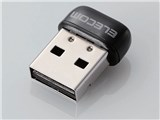 WDC-433SU2M2BK [ブラック] 製品画像