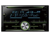FH-4200 製品画像