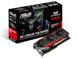 STRIX-R9390-DC3OC-8GD5-GAMING [PCIExp 8GB]