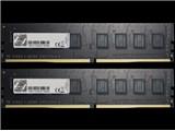 F4-2400C15D-16GNT [DDR4 PC4-19200 8GB 2枚組] 製品画像