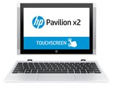 Pavilion x2 10-n141TU スタンダードプラスモデル T0Z75PA#ABJ [ブリザードホワイト] 製品画像