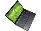 FRNXW610/KD97 NXシリーズ Windows10モデル 製品画像