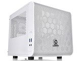 Core V1 Snow Edition CA-1B8-00S6WN-01 [ホワイト] 製品画像