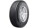 Rivera GT10 285/75R16 126/123S LT 製品画像
