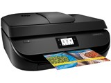 Officejet 4650 F1H96A#ABJ 製品画像