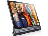 YOGA Tab 3 Pro 10 ZA0N0020JP SIMフリー 製品画像
