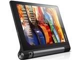 YOGA Tab 3 8 ZA0A0004JP SIMフリー 製品画像