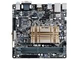 N3150I-C 製品画像