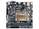 N3050I-C 製品画像