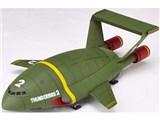 リボルテック 001 サンダーバード2号 リニューアル版 製品画像