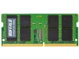 D4N2133-B8G [SODIMM DDR4 PC4-17000 8GB]