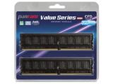 W4U2133PS-8G [DDR4 PC4-17000 8GB 2枚組] 製品画像