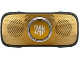 SUPERSTAR BACKFLOAT MH SPSTR BKF BT BK 24K [24K] 製品画像