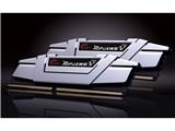 F4-2800C15D-16GVSB [DDR4 PC4-22400 8GB 2枚組] 製品画像