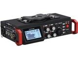 DR-701D 製品画像