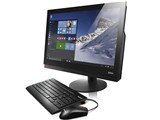 ThinkCentre M900z All-In-One 10F4000QJP