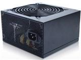 ATX-1550GB 製品画像