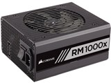 RM1000x CP-9020094-JP 製品画像