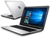 HP 15-af100 ベーシック・フルHD 価格.com限定モデル 製品画像