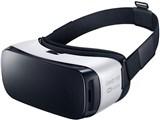 Gear VR SM-R322NZWAXJP