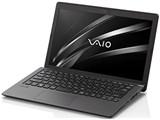 VAIO S11 VJS1111/Core i7/メモリー8GB/SSD256GB/Windows 10 Home/LTE搭載モデル 製品画像