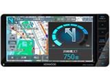 彩速ナビ MDV-L503W 製品画像