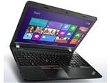 ThinkPad E550 20DGA01CJP 製品画像