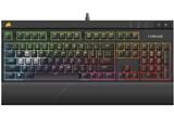 Gaming STRAFE RGB MX Silent CH-9000121-JP 製品画像