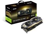 GOLD20TH-GTX980TI-P-6G-GAMING [PCIExp 6GB]