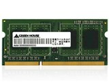 GH-DAT1866LV-8GB [SODIMM DDR3L PC3L-14900 8GB Mac]