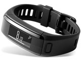 vivosmart HR J [Black] 製品画像