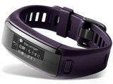 vivosmart HR J [Imperial Purple]