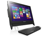 Lenovo C20 F0BB0020JP 製品画像