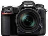 D500 16-80 VR レンズキット 製品画像