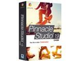 Pinnacle Studio 19 製品画像