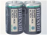 マンガン乾電池 単1形 2本パック R20PU(BN) 2P 製品画像