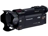HC-WXF990M 製品画像