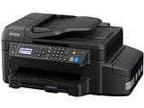 EW-M660FT 製品画像