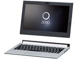 NEC LAVIE Hybrid ZERO HZ330/DAS PC-HZ330DAS SIMフリー