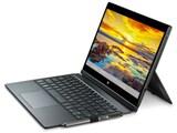 XPS 12 2 in 1 プレミアム Core m5 6Y57・4Kディスプレイ搭載モデル 製品画像
