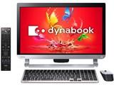 dynabook D71 D71/UB PD71UBP-BWA
