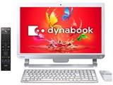 dynabook D51 D51/UW PD51UWP-SWA